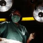 Lichaamsdonatie: lichaam ter beschikking van de wetenschap