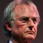 Zaadleider: bewijs van slecht ontwerp? � Richard Dawkins
