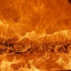 Welk type brandblusser kopen? Tips voor brand blussen