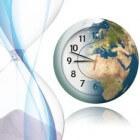 Tijdreizen: is het mogelijk om in de tijd te reizen?