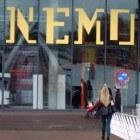 Bezoek ook eens NEMO Science Museum