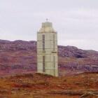Kola, het diepste boorgat ter wereld