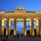Beknopte geschiedenis van Duitsland