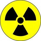 Gebruik van radioactieve stoffen in nucleaire geneeskunde