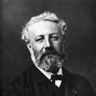 Uitvindingen en Jules Verne