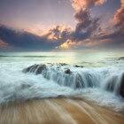 Ark van Noach: afmetingen, stabiel en zeewaardig