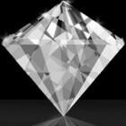 De 4C's bepalen de waarde van uw diamant