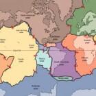 Wat is een continent?