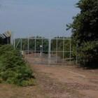 Het Bentwatersincident in het Rendleshambos