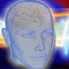 Introvert of extravert: de rol van neurotransmitters
