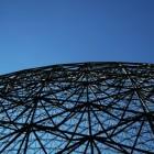 Biosfeer-2: de aarde in het klein