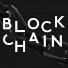 Blockchain, een keten van veranderingen