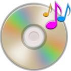 De muziekweg in het brein bij het luisteren naar muziek