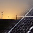 Buurtbatterij voor energieopslag: is dat wel veilig?