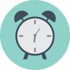 Tijdzones: waarom en sinds wanneer zijn ze er?
