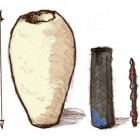 De batterij van Bagdad: het mysterie van de verdwenen vaas