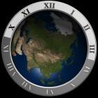 UTC – tijdzones