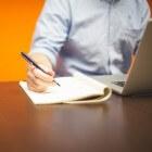 Een wetenschappelijk artikel schrijven - richtlijnen en tips