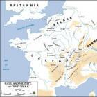 Waren de Kelten barbaren?
