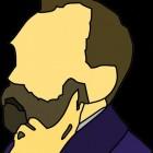 De nobelprijs van Alfred Nobel