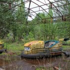 De kernramp in Tsjernobyl, Pripyat: verloop en gevolgen