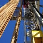 Shell en de grootste drijvende aardgasfabriek ooit