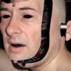 Telepresentie: Robots brengen menselijke gevoelens over