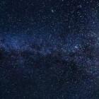 Astrologie: de wetenschappelijke achtergrond