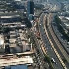 Geografie Israël: ontwikkeling Tel Aviv tot wereldstad