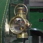 Carbidlampen, verlichting met acetyleengas