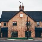 Twee-onder-een-kapwoningen: ontwikkelingen op de woningmarkt