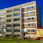 Appartementen - ontwikkelingen op de woningmarkt