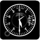 Pressure Altimeter