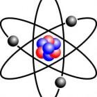 Radioactiviteit en de mens