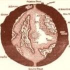 De holle aarde, buitenissige theorie of verhulde waarheid?