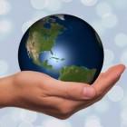 Zwaartekracht op de aarde: de basis