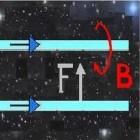 Relativiteit en elektriciteit