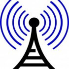 Elektromagnetisch spectrum: radiostraling