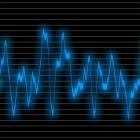 Muziektonen, frequenties, stemming, flageoletten,