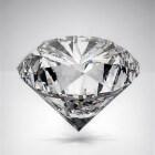 Geschiedenis en toepassingen van diamant