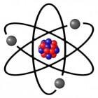 Het deeltje-golf dualisme: grondslag van de kwantummechanica