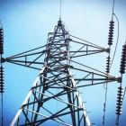 Natuurkundige Volta en volt-aanduiding elektrische spanning