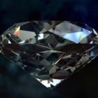 De diamant, koning der edelstenen