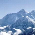 Hoe hoog kan de hoogste berg op aarde zijn?