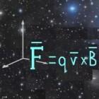 Elektromagnetisme: Lorentz