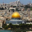 De kleinste Bijbel ter wereld komt uit Zion