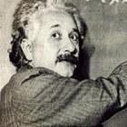 Relativiteitstheorie van Einstein