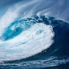 De ergste tsunami natuurrampen uit de geschiedenis