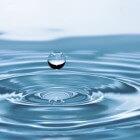 Het weer: de rol van water