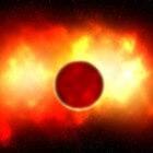 Zonnestormen: wanneer zal de zon uitbarsten?